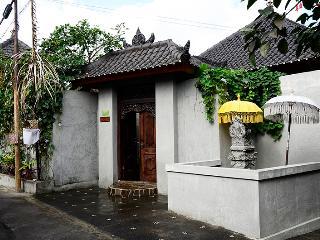 Villa Mangga - Private and spacious, Ubud