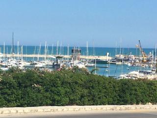 Bivani zona residenziale a 200m dal mare, Marina di Ragusa