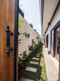 villa bali murah luxury villa bali villa bali restaurant singapore aqua villa bali kiss villa bali v