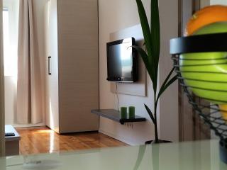 Apartment LIFE 2