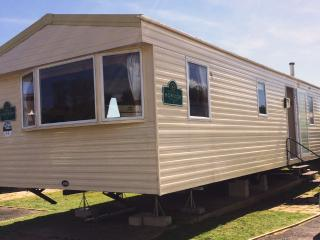 Haven Road 3, Combe Haven Holiday Park, Hastings