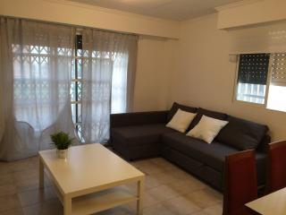 vacational rent house, Santa Pola