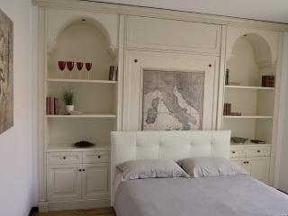 Grazioso appartamento con giardino privato., San Biagio di Callalta