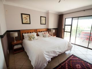 Oakelands Studio Apartments - Studio 113, Pretoria