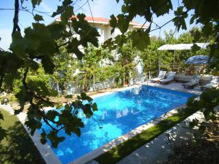Villa Lapaz Breeze, Kalkan