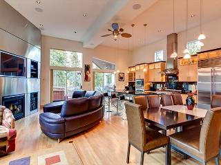 Dreamscape Breckenridge Luxury Home Breckenridge Vacation Rental Colorado