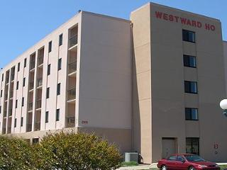 Westward Ho 203 ~ RA56322, Ocean City