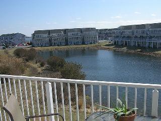 Bayville Shores 1208 ~ RA56323, Selbyville