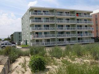 Worcester House 503 ~ RA56484, Ocean City