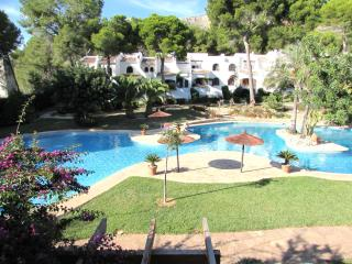 1 Bedroom Apartment, Los Lagos, Jesus Pobre