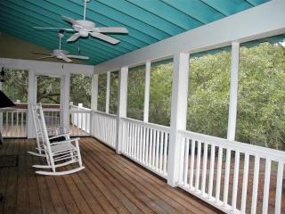 #147 Captain's Choice ~ RA53629, Pawleys Island