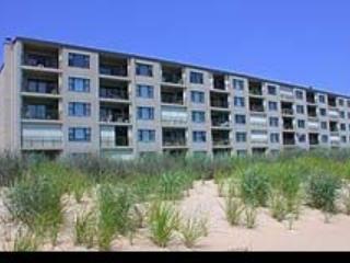 Ocean Trail 102 ~ RA56436, Ocean City