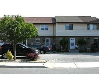 Rockport Townhouse 704A ~ RA56644