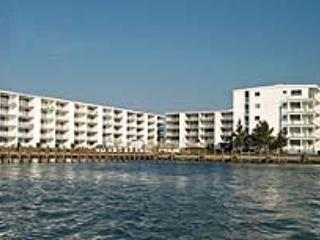 Thunder Island 7A ~ RA56474, Ocean City
