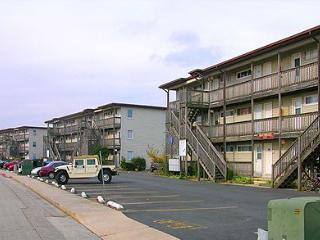 Bayshore East 59 ~ RA56648, Ocean City