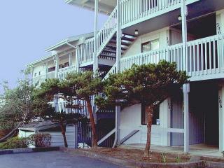Pacific Crest Condo ~ RA5940, Newport
