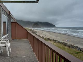 Pacific Sands Resort # 21 ~ RA5961, Neskowin