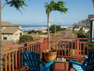 Beach Daze Vacation ~ RA5778, Lincoln City