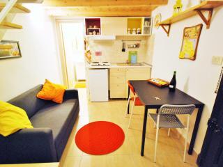Delizioso appartamento centrale, Turín