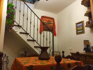 Home for rent in the Romancastles (Rome)