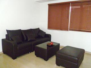 2 bedroom Condo, Fort Bonifacio, Long term rental, Taguig City