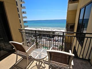 Great Price - Great Condo! 1 Bedroom at Origin!, Panama City Beach
