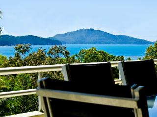 101 Poinciana Lodge, Hamilton Island
