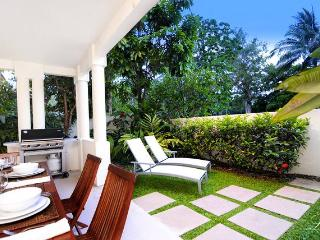 1 Plantation House, Port Douglas