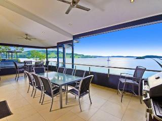 Villa 16 The Edge, Hamilton Island
