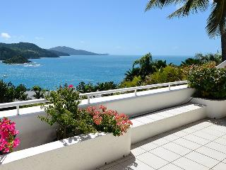 Bella Vista Exclusive Luxury 2 Bedroom Ocean View, Hamilton Island