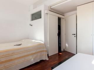 Superior Room with private bath downtown Rimini