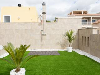 Beautiful house for your holiday, Callao Salvaje