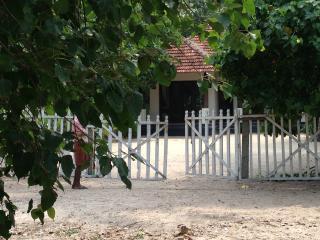 The Frangipani Mararibeach, Mararikulam