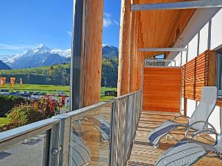 Alpine Residence, Apartment 5, Zell am See