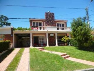 ALQUILER CASA  PUNTA DEL ESTE, URUGUAY, Punta del Este