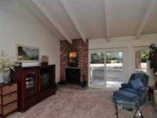 Mountain Shadow Condo ~ RA3542, Incline Village