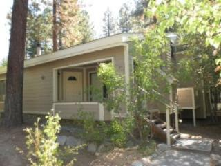 Perfect Pines Condo ~ RA3599, Incline Village