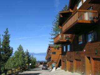 Incline Village Views ~ RA3504