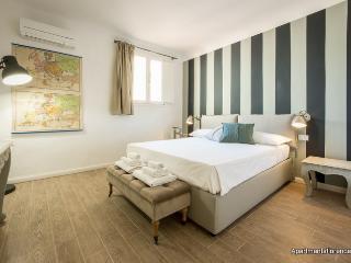 San Marco Suite VII