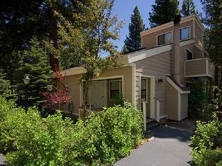 166 Forest Pine ~ RA45060, Incline Village