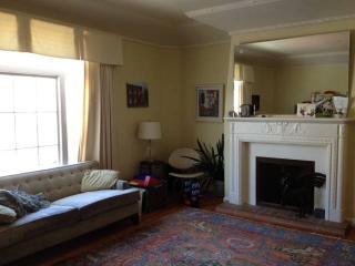 Rossa House ~ RA50821, San Francisco