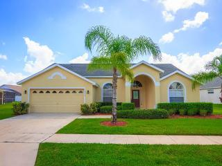 15915 Robin Hill Loop ~ RA49340, Clermont