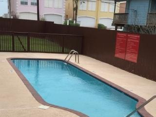 1 Bedroom Condo, Morningside, SPI, South Padre Island