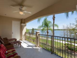 5024 Shoreway Loop #206 ~ RA56744, Orlando