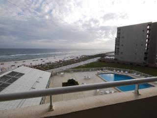 Perdido Sun Resort 306 ~ RA56298, Cayo Perdido