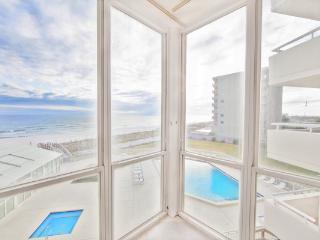 Perdido Sun Resort 308 ~ RA56299, Cayo Perdido