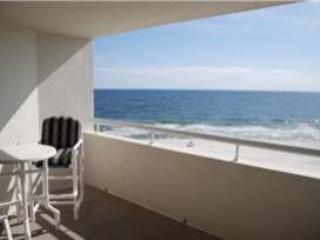 Perdido Sun Resort 712 ~ RA56716, Perdido Key