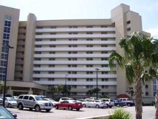 Perdido Sun Resort 1008 ~ RA56293, Cayo Perdido