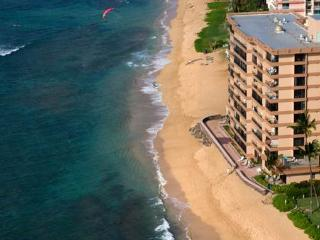 1 Bedroom Oceanfront #404 ~ RA59779