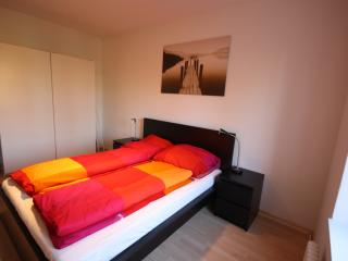 ZH Botteron - Stauffacher HITrental Apartment, Zúrich